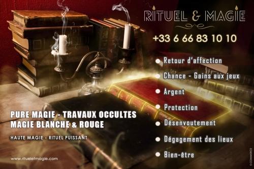 rituel, rituel magie, rituel magique, rituel de magie, magie rituel, magie blanche, magie rouge