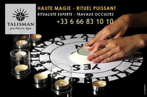 rituel de magie blanche, rituel de magie rouge, rituel de magie, ritualiste